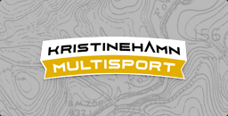 kristinehamns_multisport