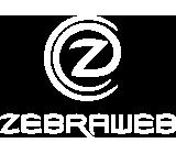 Zebraweb