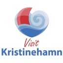 Destination Kristinehamn