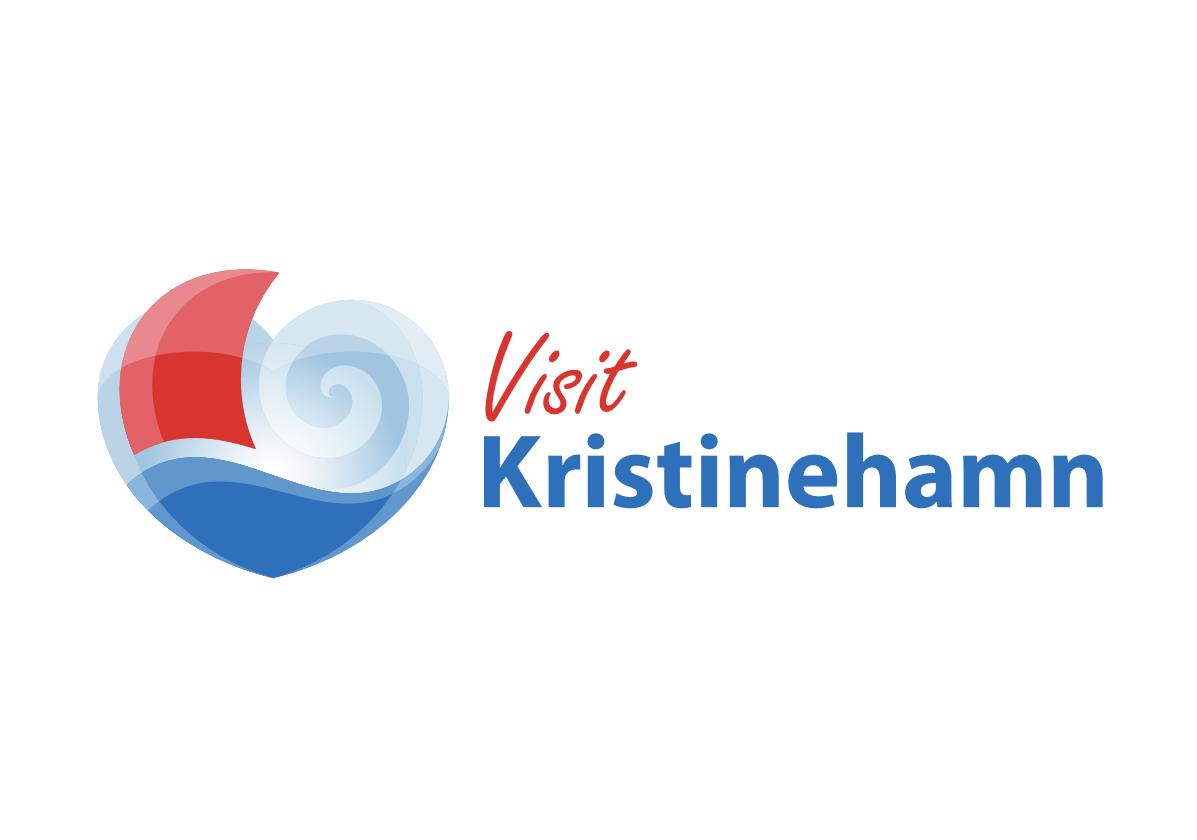 Visit Kristinehamn