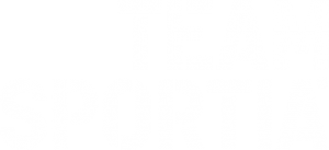 TeamSportia_2radig_vit_sRGB